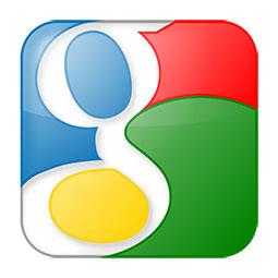 jobba på Google