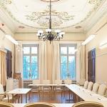 rana-slott-konferenslokal-didrik
