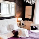 ranas-slott-hotellrum-slottet-1