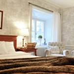 ranas-slott-hotellrum-slottet-7