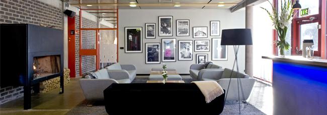 Bluehotell-konferens-stockholm-lounge