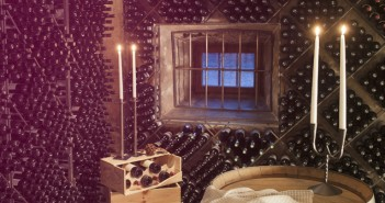högberga vinfabrik lidingö