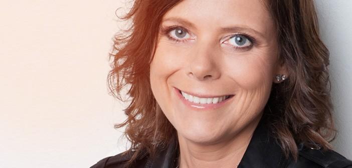Anna-Karin Lingham