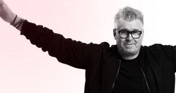 Göran Adlén skriver på Mötesbranschen.