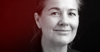 Cornelia Eneroth mötesbranschen