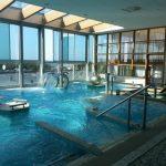 best western varberg kusthotell och spa