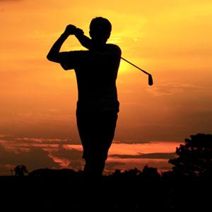 golf-konferens-motesbranschen-balsta