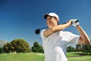 Golf Konferens - Mötesbranschen Boxholm