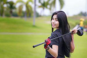 Golf Konferens Mötesbranschen Kisa