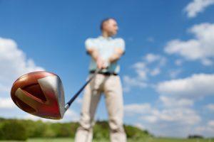 Golf Konferens - Mötesbranschen Loftahammar
