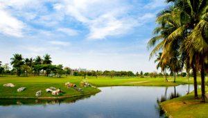Golf Konferens - Mötesbranschen Ödeshög