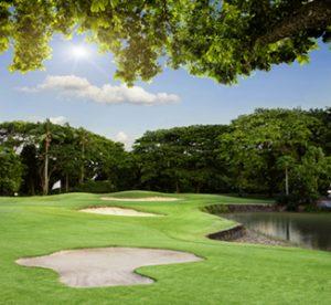 Golf Konferens - Mötesbranschen Överum