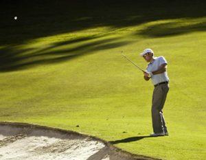 Golf Konferens - Mötesbranschen Valdermarsvik