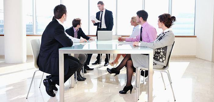Konferens Hisingen - Mötesbranschen