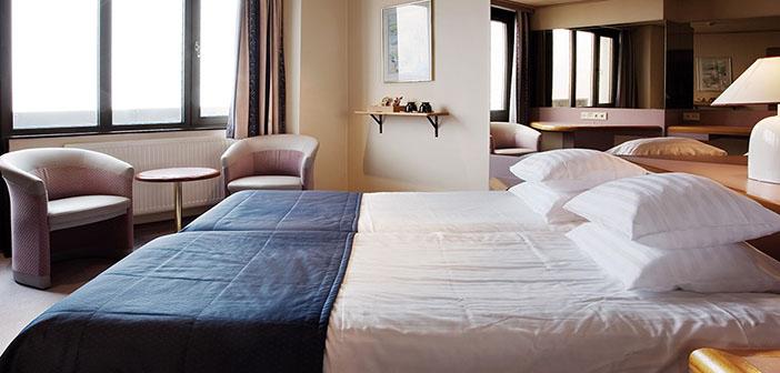 Billingehus Hotell