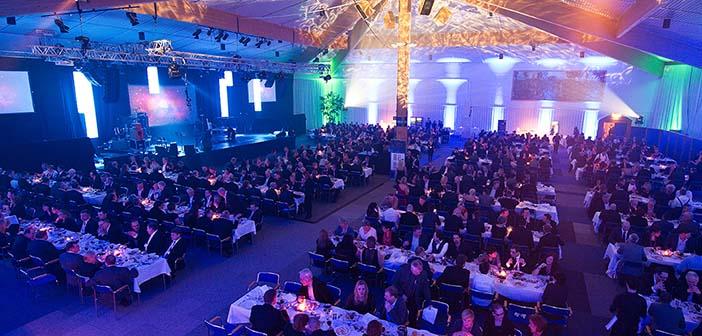 Billingehus Konferens