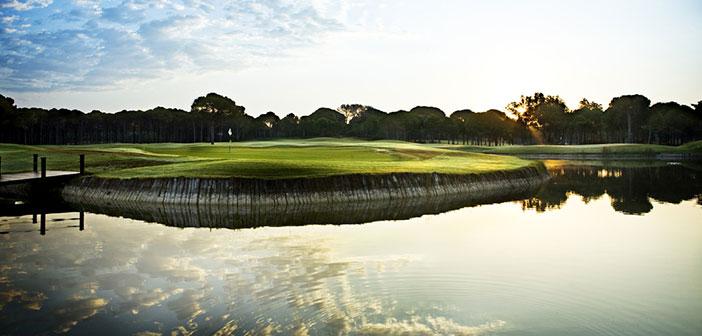Golf Hunnebostrand