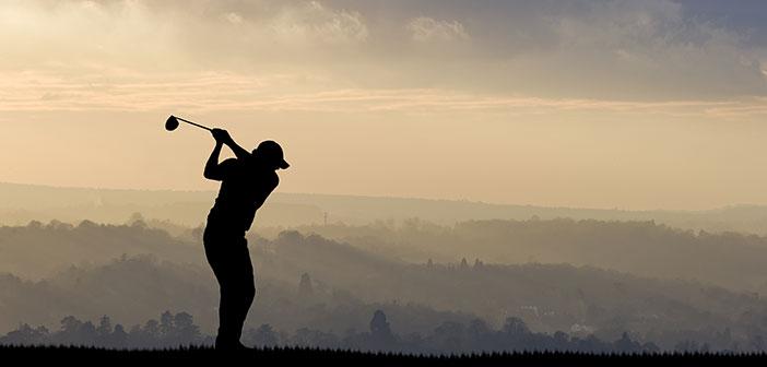 Golf Kungshamn