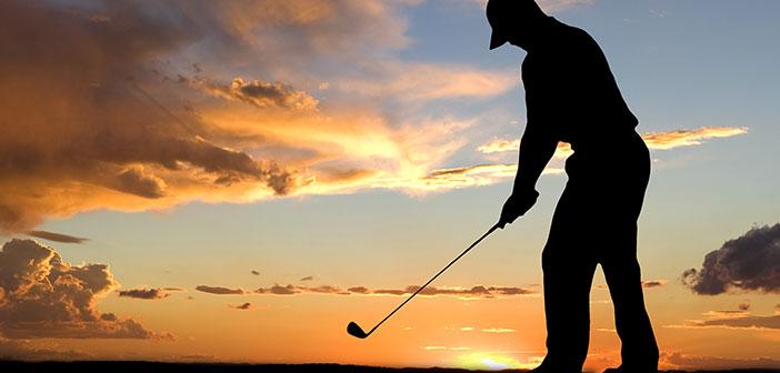 Golf Marstrand