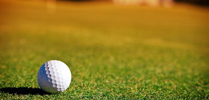 Golf Strömstad