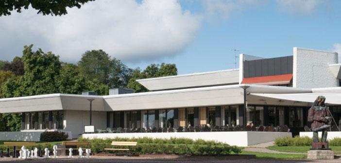 Konferens Hotell Bellevue