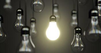 Världens 10 mest innovativa företag