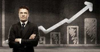 Innovativt ledarskap rekordhöjer vinst