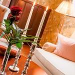 romantisk-weekend-svit