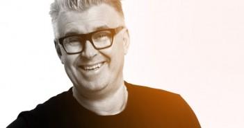 Göran Adlén Trendspanaren