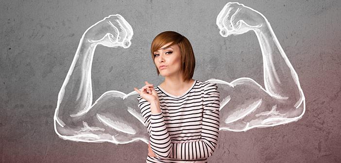 3 tips som stärker ditt personliga varumärke!