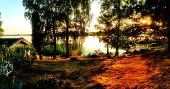 9pm july sweden av martin lindstrom by CC
