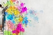 Mötesbranschen - 3 tips för sensationella presentationer