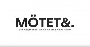 Mötet& Mötesbranschen WebbTV