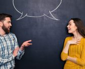 Det jobbiga samtalet  – Så gör du!